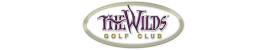 The Wilds Online Store